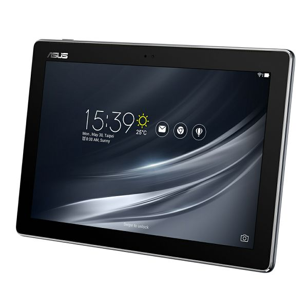 Asus Z301ML QuadC/2GB/16GB/10.1