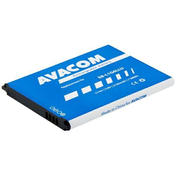 Avacom baterija za Samsung SGH-I9300 Galaxy S III
