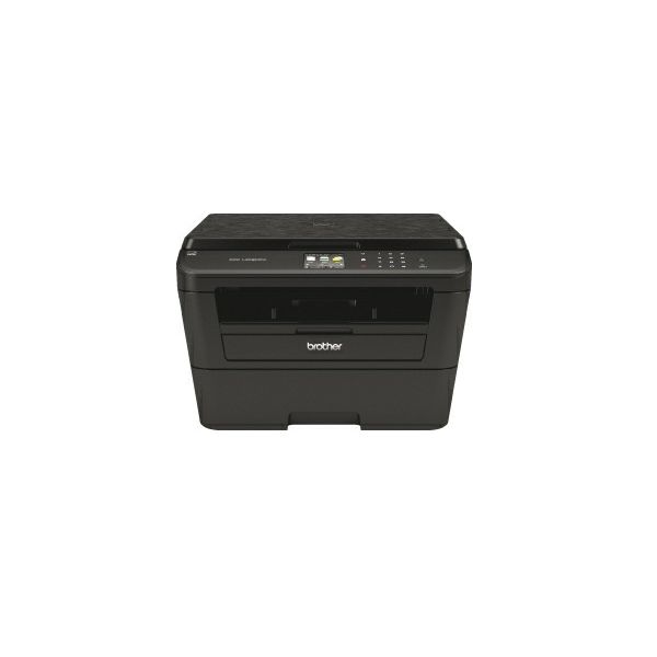 Brother  DCP-L2560DW  MFC LASER PRINTER - CEE  DCPL2560DWYJ1
