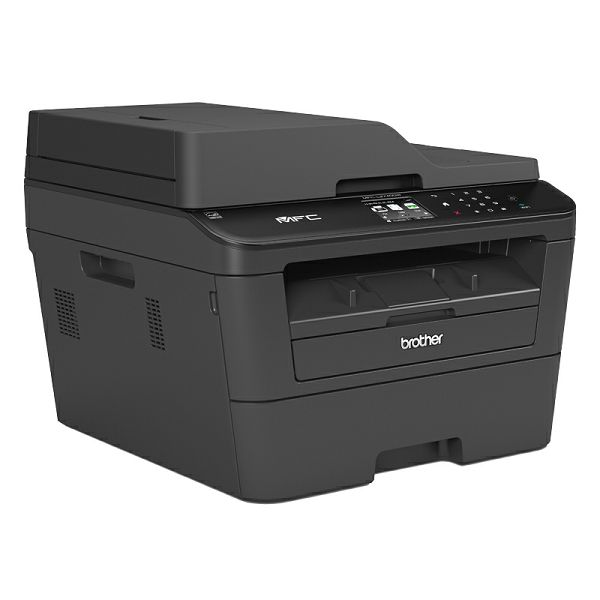 Brother MFC-L2740DW MFC LASER PRINTER - CEE  MFCL2740DWYJ1