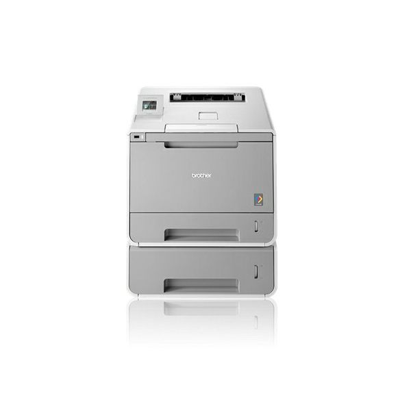 Brother  HLL9200CDW  LASER COLOR PRINTER - CEE  HLL9200CDWTYJ1