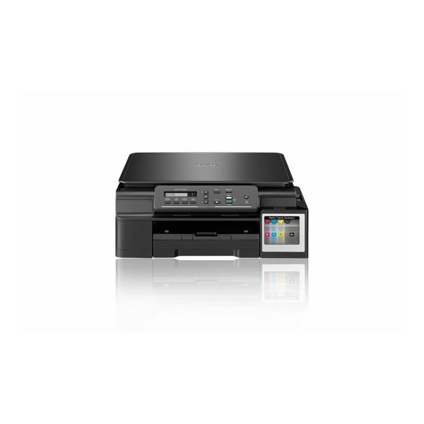 Brother  DCPT500W MFC INKJET PRINTER - CEE  DCPT500WYJ1