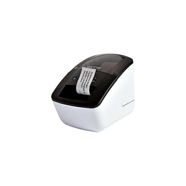 Brother Label printer QL700YJ1  QL700YJ1