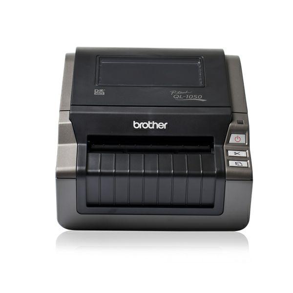 Brother Label printer QL1050A1  QL1050A1
