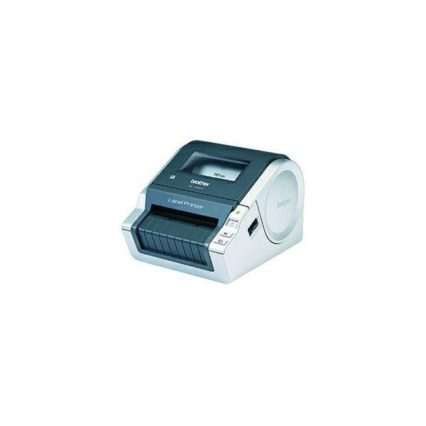 Brother Label printer QL1060NYJ1  QL1060NYJ1
