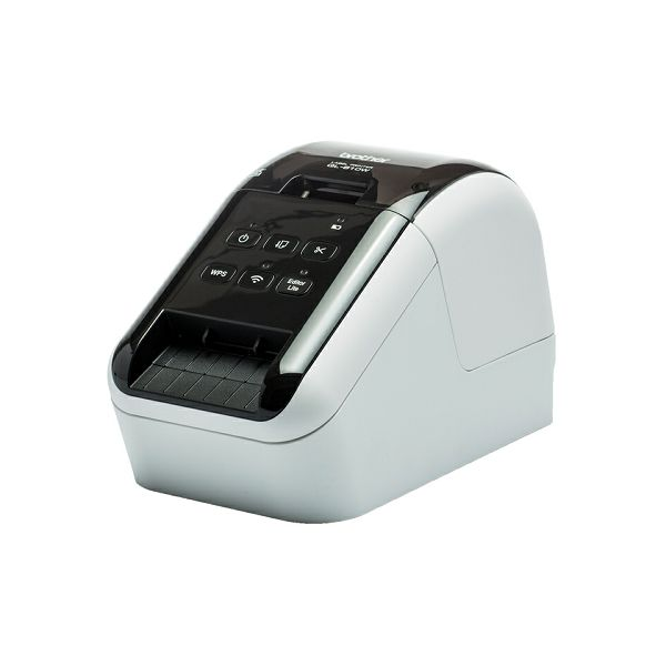 Brother Label printer QL810  QL810WYJ1