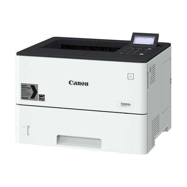 Canon laser LBP312x - 43ppm