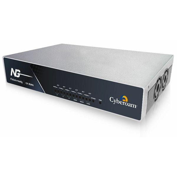 Cyberoam CR35iNG  01-CRI-0035iNG-01