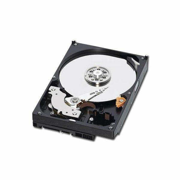 HDD Desktop TOSHIBA DT01ACA050 (3.5