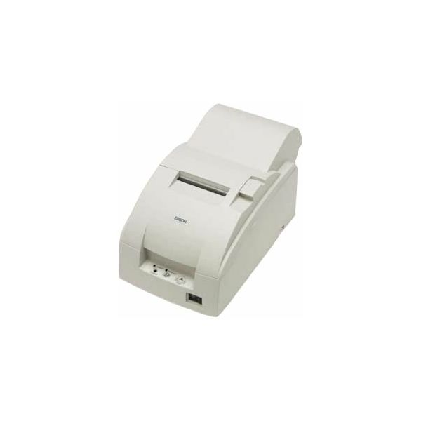 Pisač TM-U220PA-007 PARALEL  C31C516007