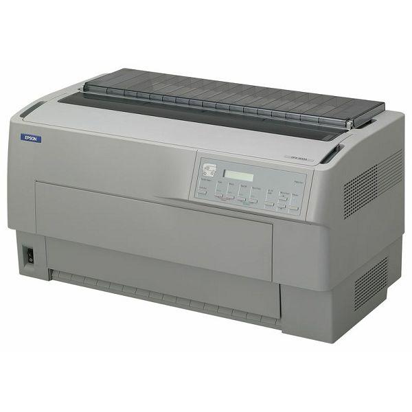 Pisač DFX-9000  C11C605011BZ