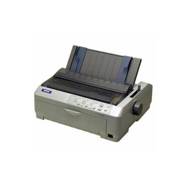 Pisač FX-890  C11C524025