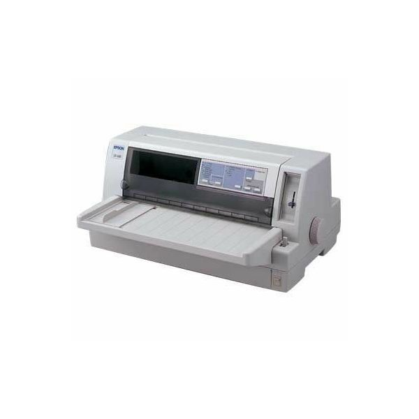 Pisač LQ-680 PRO  C11C376125