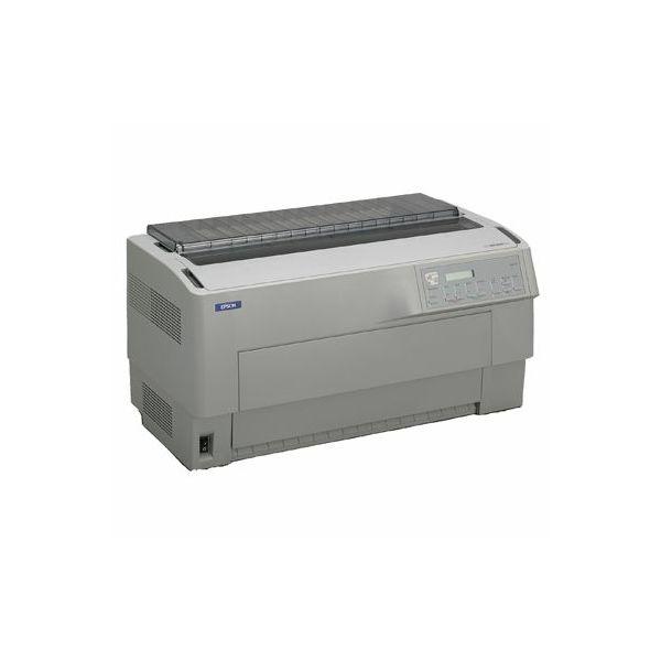 Pisač DFX-9000N  C11C605011A3