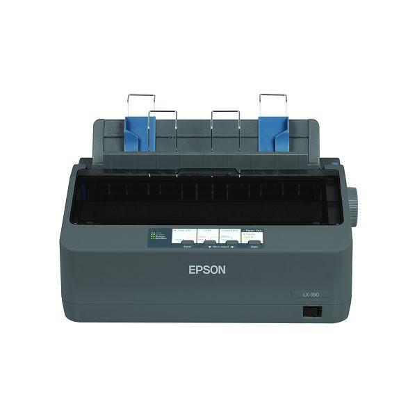 Pisač LX 350  C11CC24031