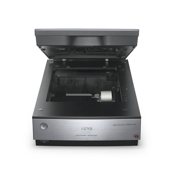 Skener Perf. V850 Pro  B11B224401
