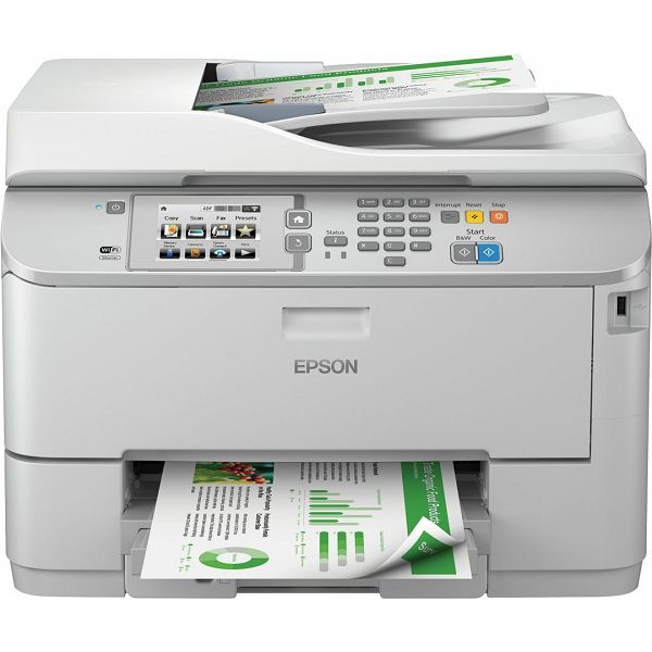EPSON Workforce Pro WF-5620DWF  C11CD08301