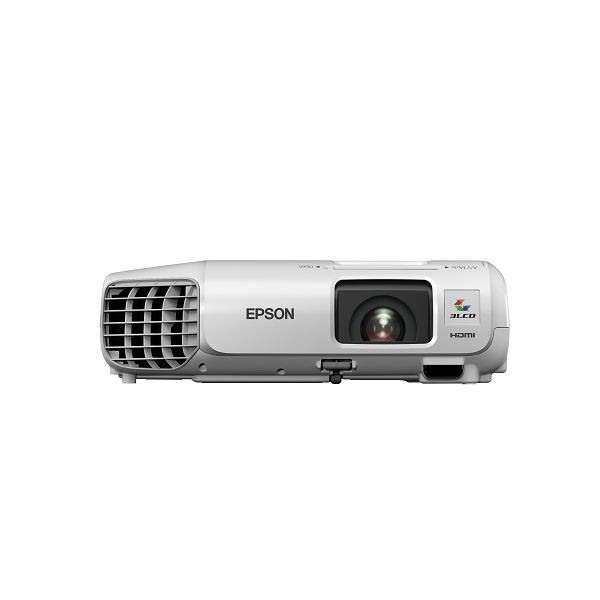 Projektor  EB-X27  V11H692040