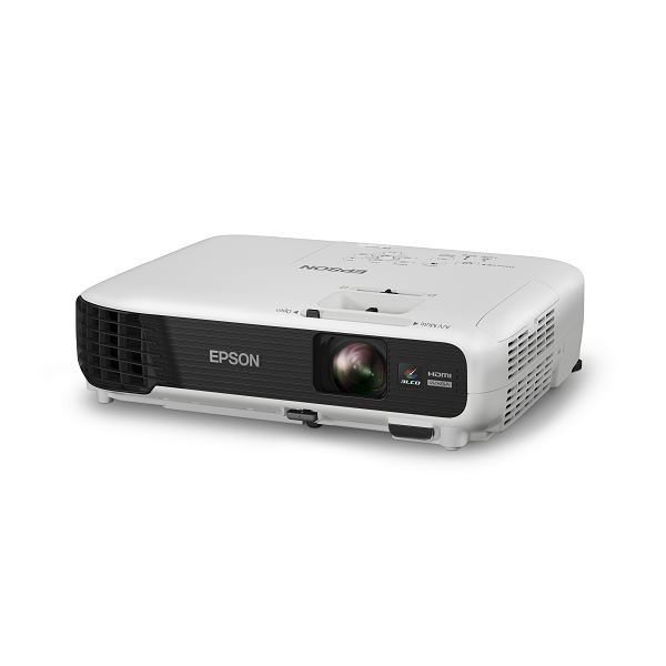 Projektor EB-W04  V11H718040