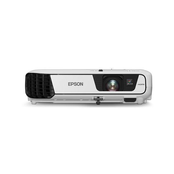 Projektor  EB-S31  V11H719040