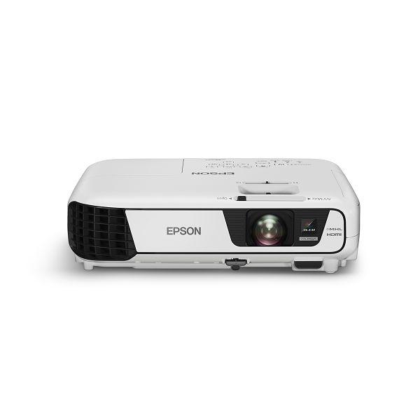 Projektor  EB-U32  V11H722040