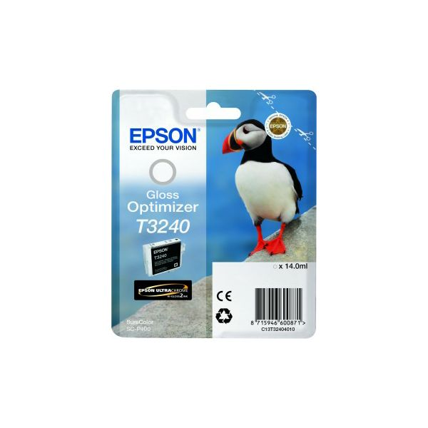 T3240 Gloss Optimizer za SC-P400  C13T32404010