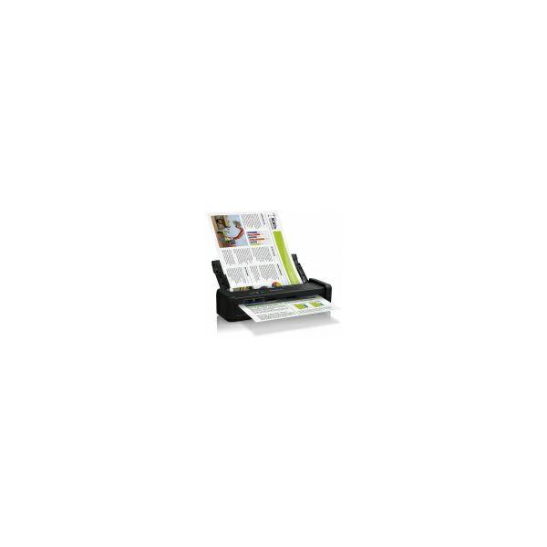 Skener WorkForce DS-360W  B11B242401