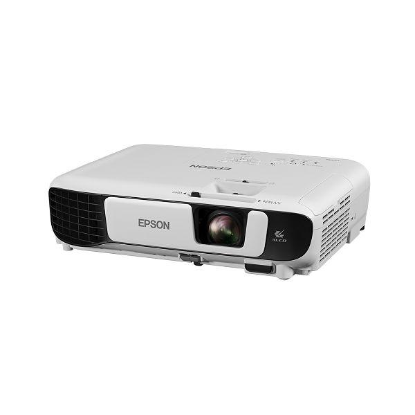 Projektor  EB-W42  V11H845040