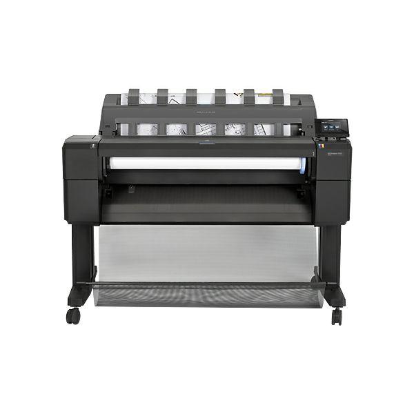 HP DesignJet T920 36