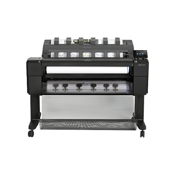 HP DesignJet T1500 36