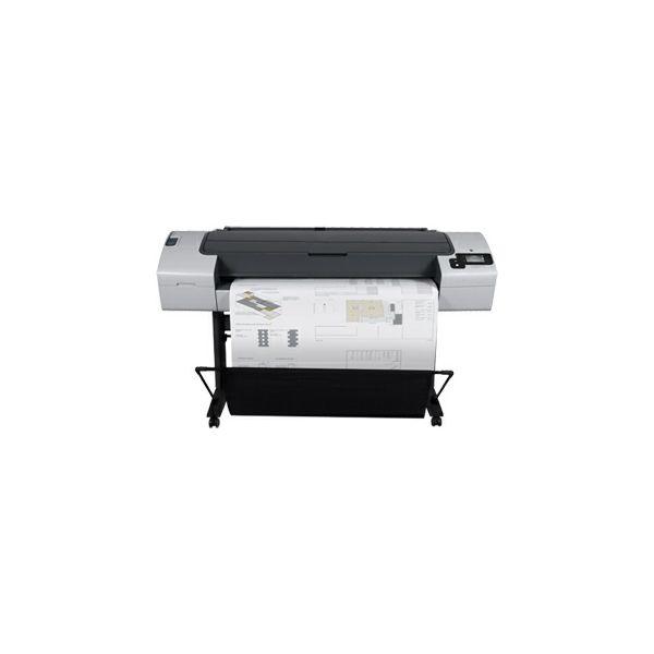 HP Designjet T795 ePrinter 44''  CR649C#B19