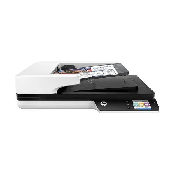 HP ScanJetPro 4500 fn1