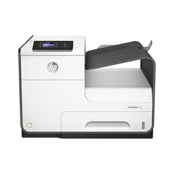 HP PageWide Pro 352dw Printer  J6U57B