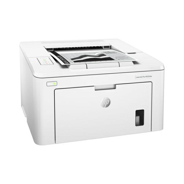 HP LaserJet Pro M203dw  G3Q47A#B19