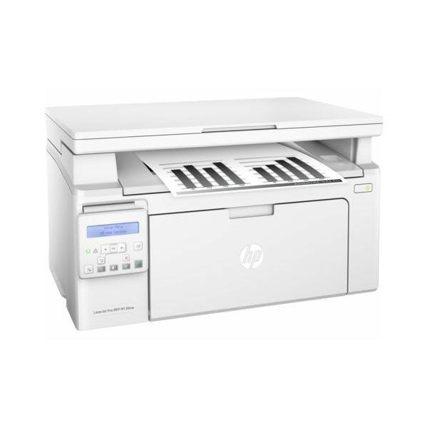 HP LaserJet Pro MFP M130nw  G3Q58A#B19