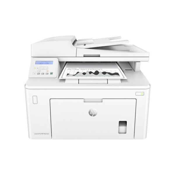 HP LaserJet Pro MFP M227sdn  G3Q74A#B19