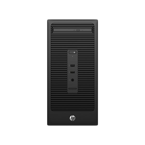 HP 280 G2 MT i3-6100 500GB 4GB W10p64  V7Q80EA#BED