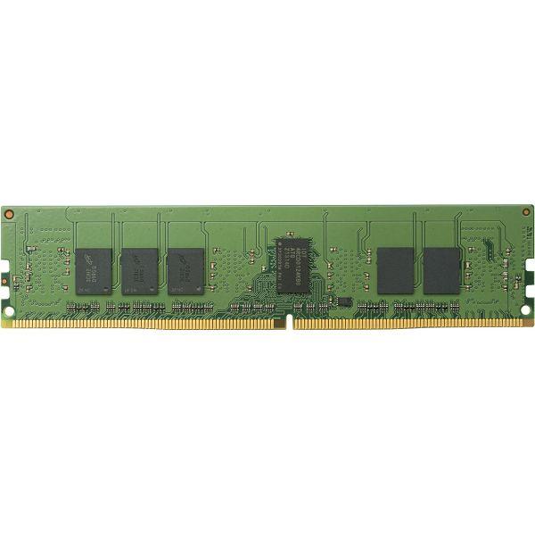 HP 8GB 2400MHz DDR4 Memory  Z4Y85AA#AC3