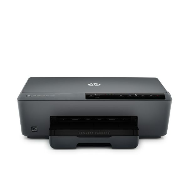 HP Officejet Pro 6230 Printer  E3E03A#A81