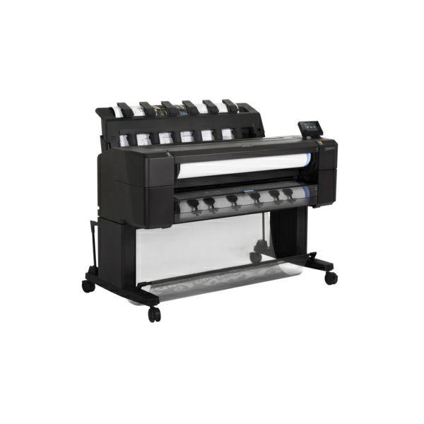 HP DesignJet T1530 36in Printer  L2Y23A#B19