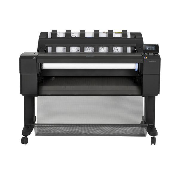 HP DesignJet T930 36in Printer  L2Y21A#B19
