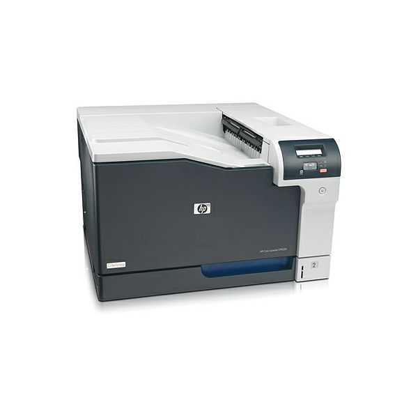HP Color LJ CP5225dn A3 Printer CE712A
