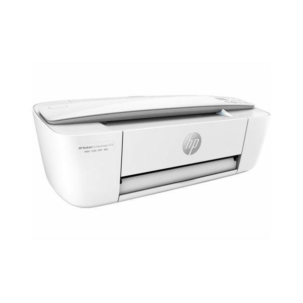 HP Deskjet 3775 All-in-One Prin. T8W42C