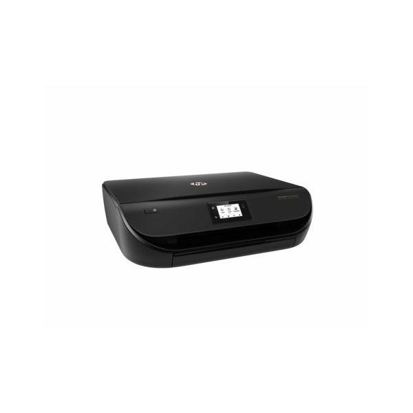 HP Deskjet 4535 All-in-One Prin. F0V64C