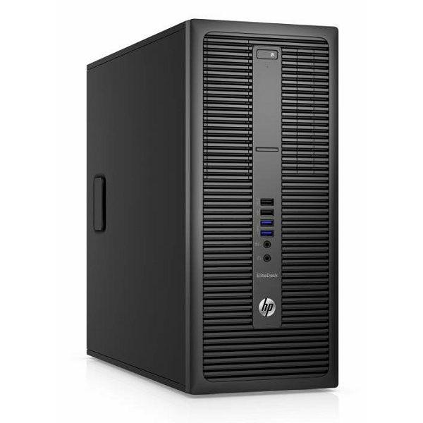 HP EliteDesk 800 G2 TW