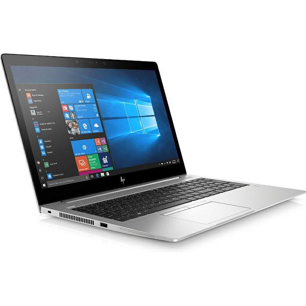 HP EB 850 G5 i5-8250U/8GB/256GB/15,6