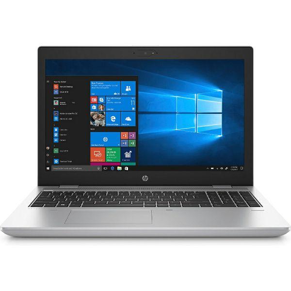 HP 650 G4 i5-8250U/8GB/256SSD/15,6FHD/W10pro64