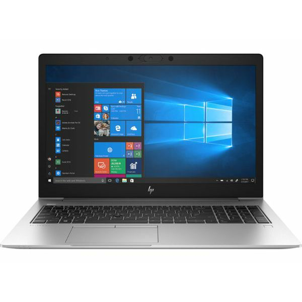 HP EB 850 G6 i5-8265U/8GB/256GB/15,6