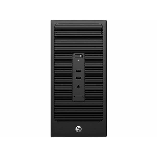 HP 280 G2 MT G3900/4GB/500GB/DOS/tip+miš