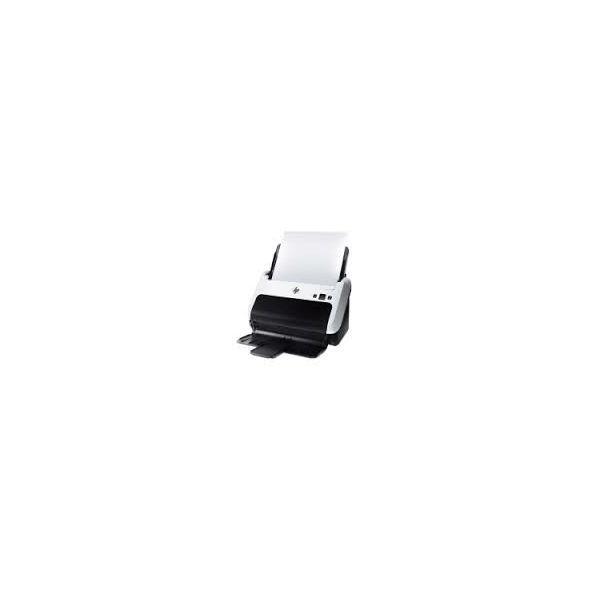 HP Scanjet Pro3000s2 Sheet-feed, L2737A